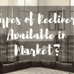 Types of Recliners You Should Know About